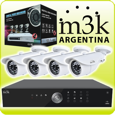 KITS DE SEGURIDAD